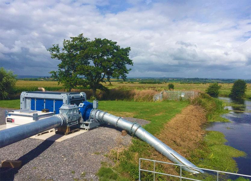 suction pump-suction pump