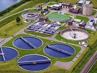 sewage treatment plants_big
